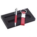 62084-30 Basic Gift Set.