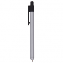 11515-01 Binary mechanical pencil