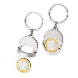 61043 Key ring
