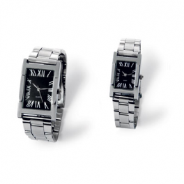 22155-30 Set of watches