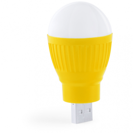 40822 - USB LAMP