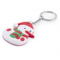 40814 Keyring for Christmas