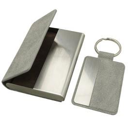 813986 Business card holder