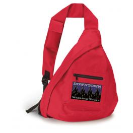 74045-52 Tri rucksack