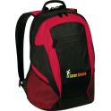 74061-50 Turtle backpack