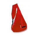 74064-50 Mono-strap slingpack