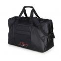 74079-30 Microfiber travel bag