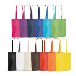 7496 Non-woven Bag