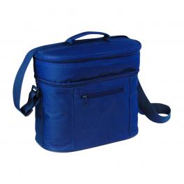 43025-20 Picnic bag