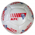 FB10 ball