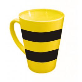 Beeline mug