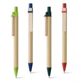 5693 Eco pen