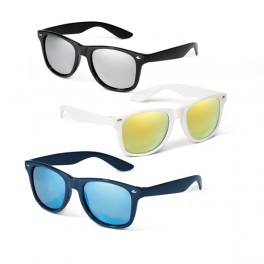 58741 Sunglasses
