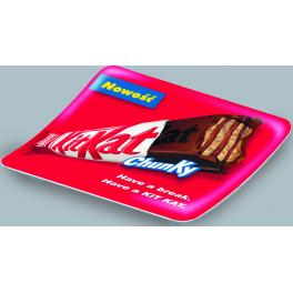 03 - Cash Plate