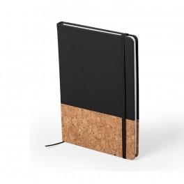 366M Notepad