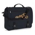 73001-52 Document bag