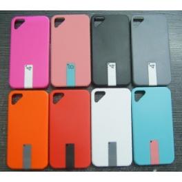 I phone case USB flash