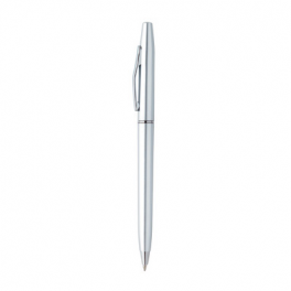 11751 Lucid Pen