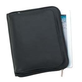 14061 Tablet transport-it case