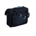 73004-30 Multi-function briefcase