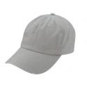 38100-61 Basix distressed cap