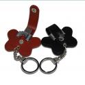 MU 312 Leather USB