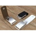 MU 311 Leather USB Flash