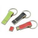 MU 313 - Leather USB