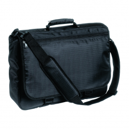73051-52 Messenger brief