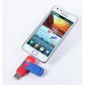 MU001- 1 Cellphone usb stick