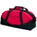 73057-20 Large duffel